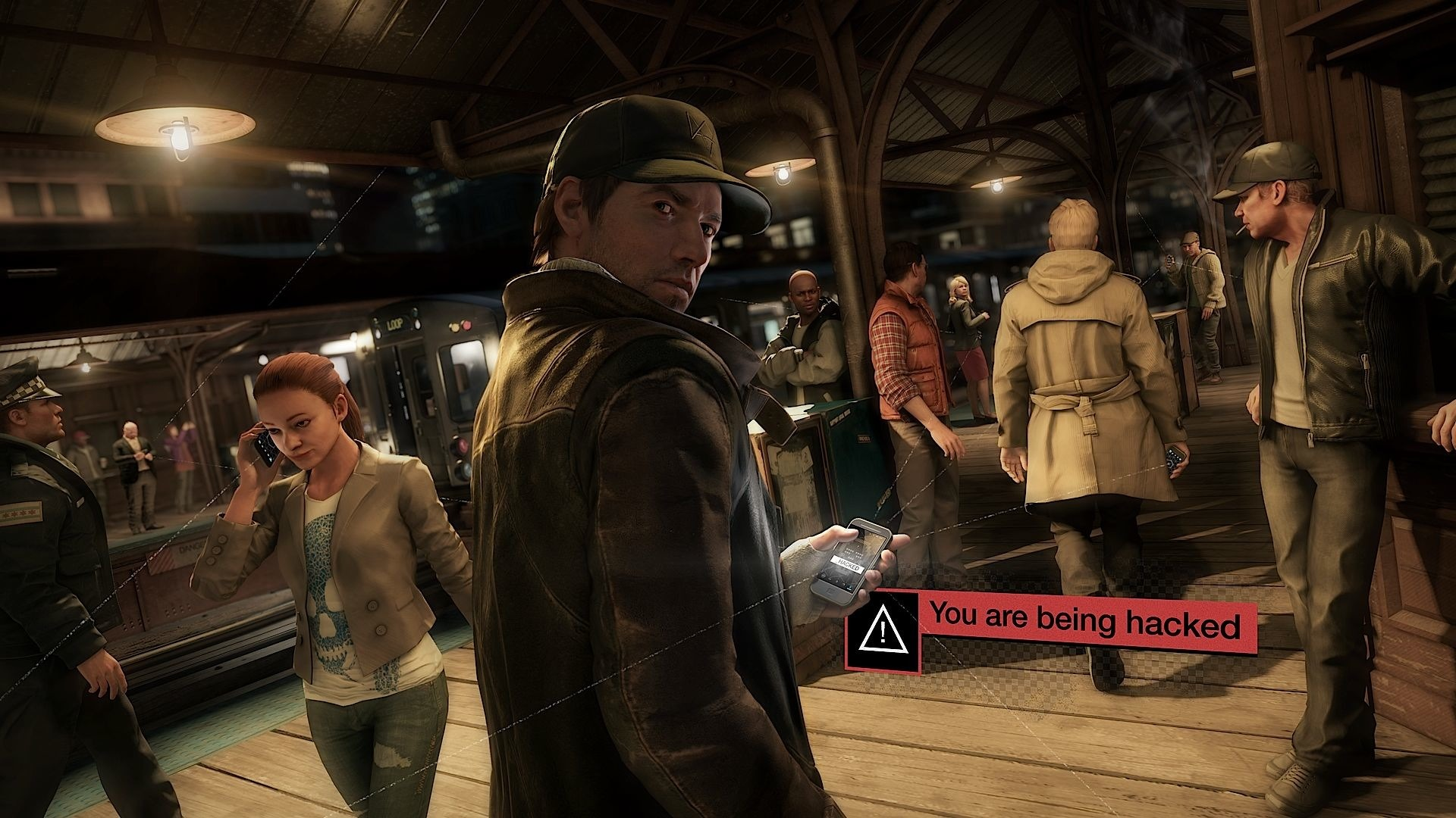 1394141746-watch-dogs-being-hacked.jpg