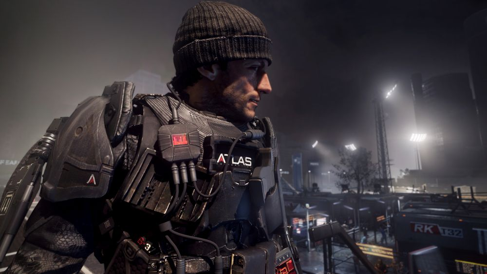 CoD-AW_Advanced-Soldier.jpg