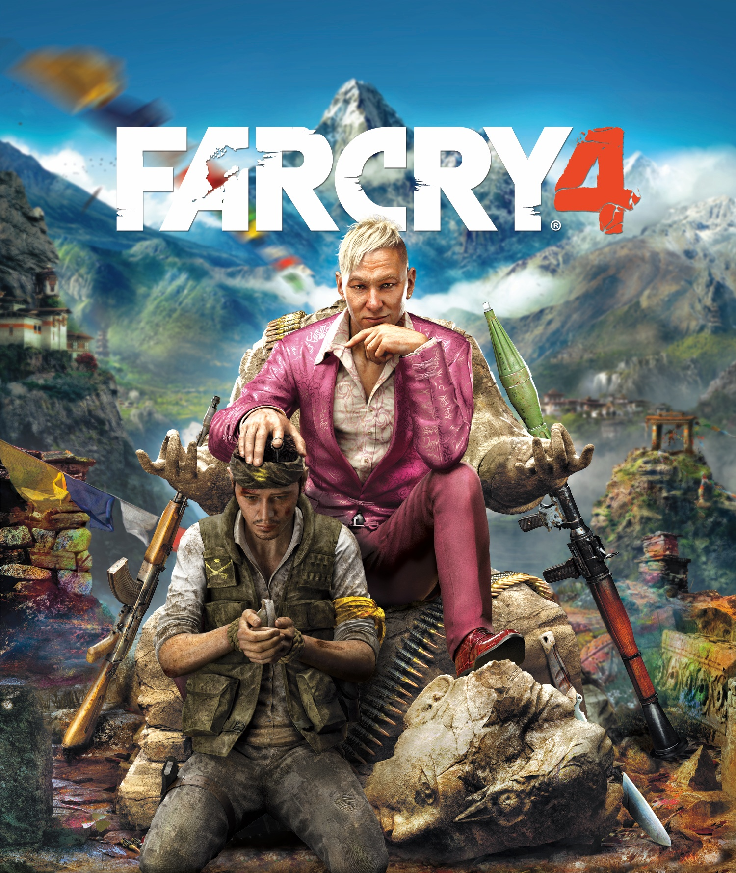 Far-Cry-4_2014_05-15-14_001.jpg