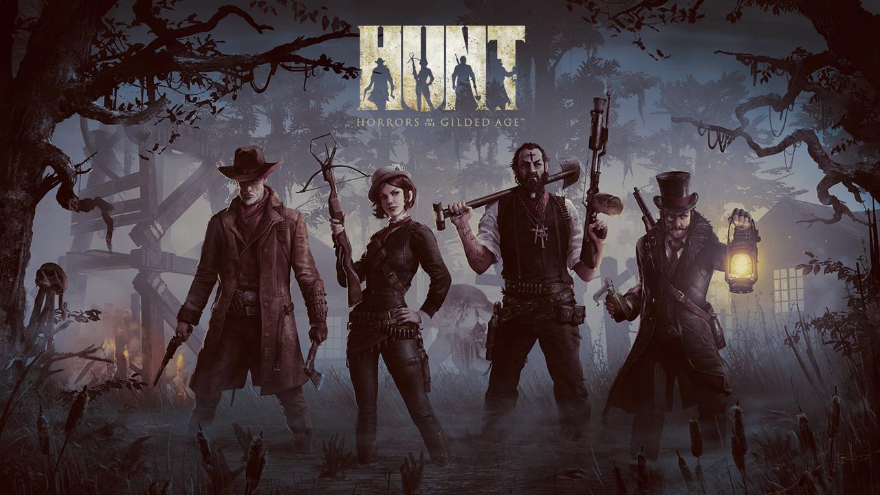 hunt_horrors_of_the_gilded_age.jpg