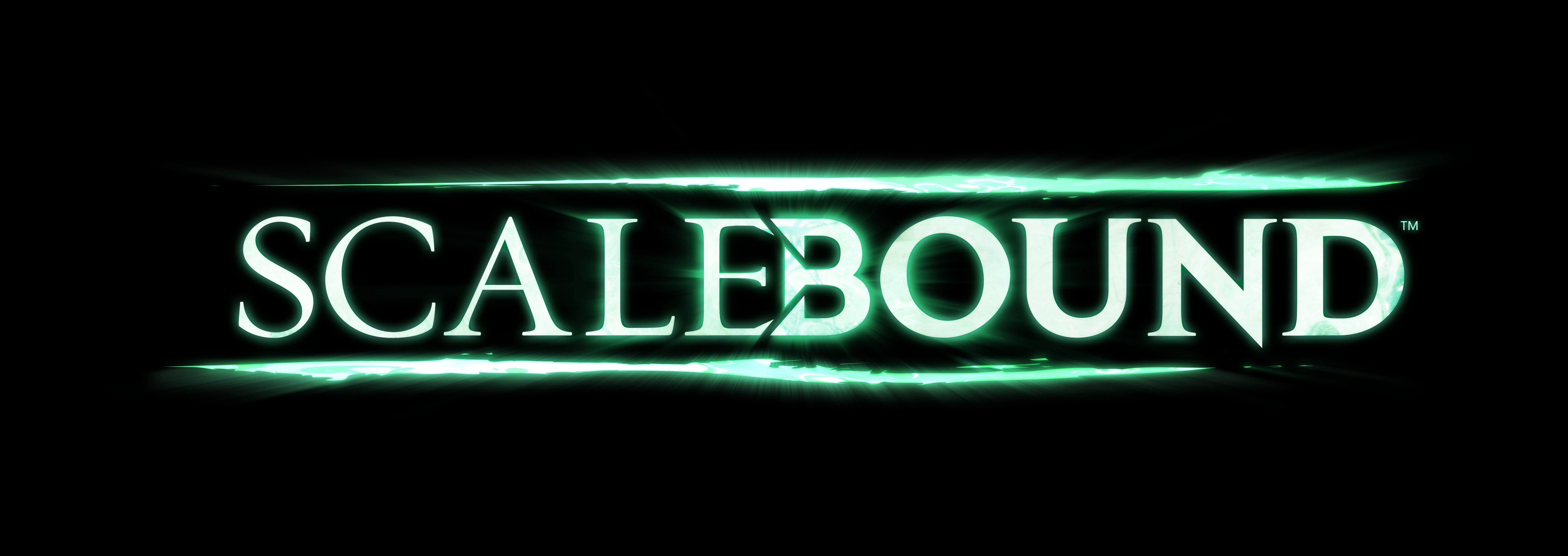 SCALEBOUND-LOGO-SCREEN-tif.jpg
