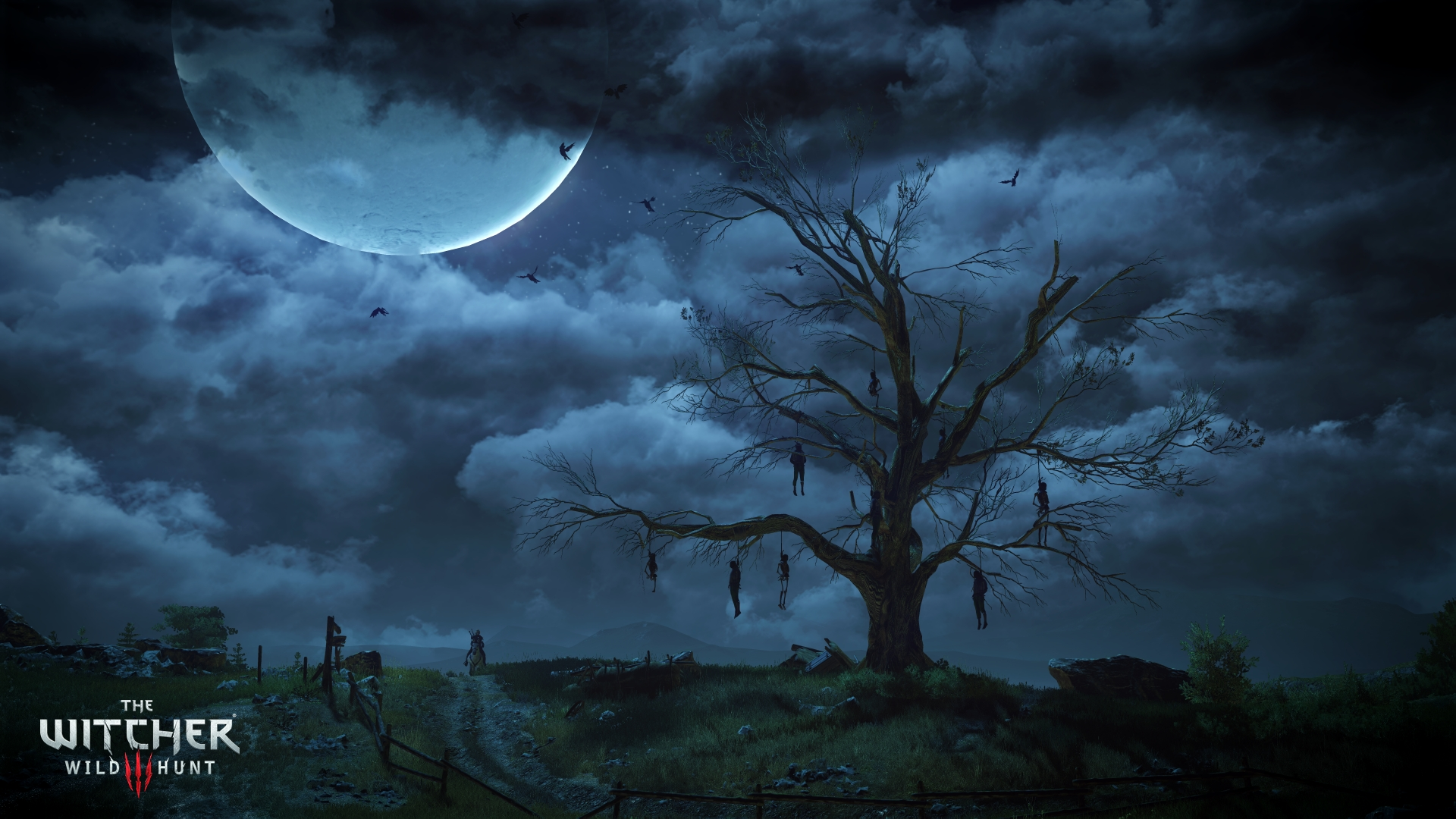 1402005469-the-witcher-3-wild-hunt-4.jpg