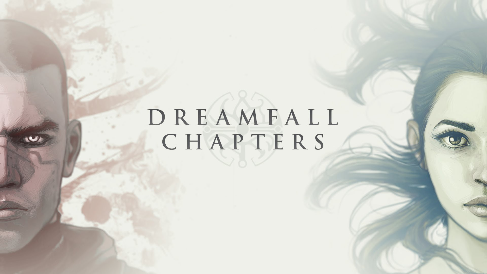 dreamfall-chapters-reborn.jpg
