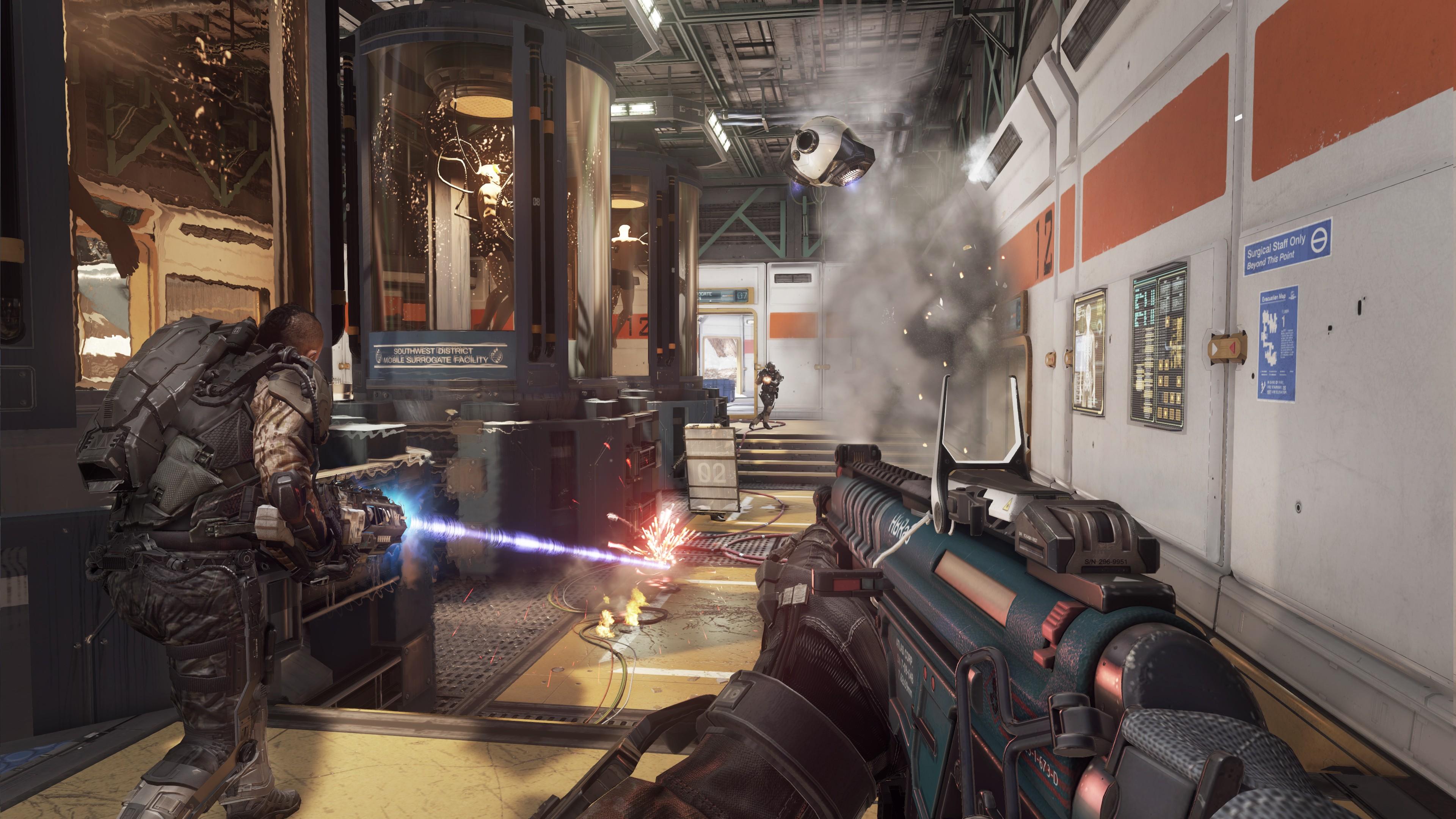 Call-of-Duty-Advanced-Warfare_2014_08-11-14_003.jpg