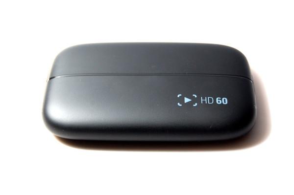 hd60_2.jpg