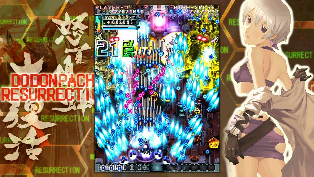 dodonpachi-resurrection-xbox-360-1323702952-018.jpg