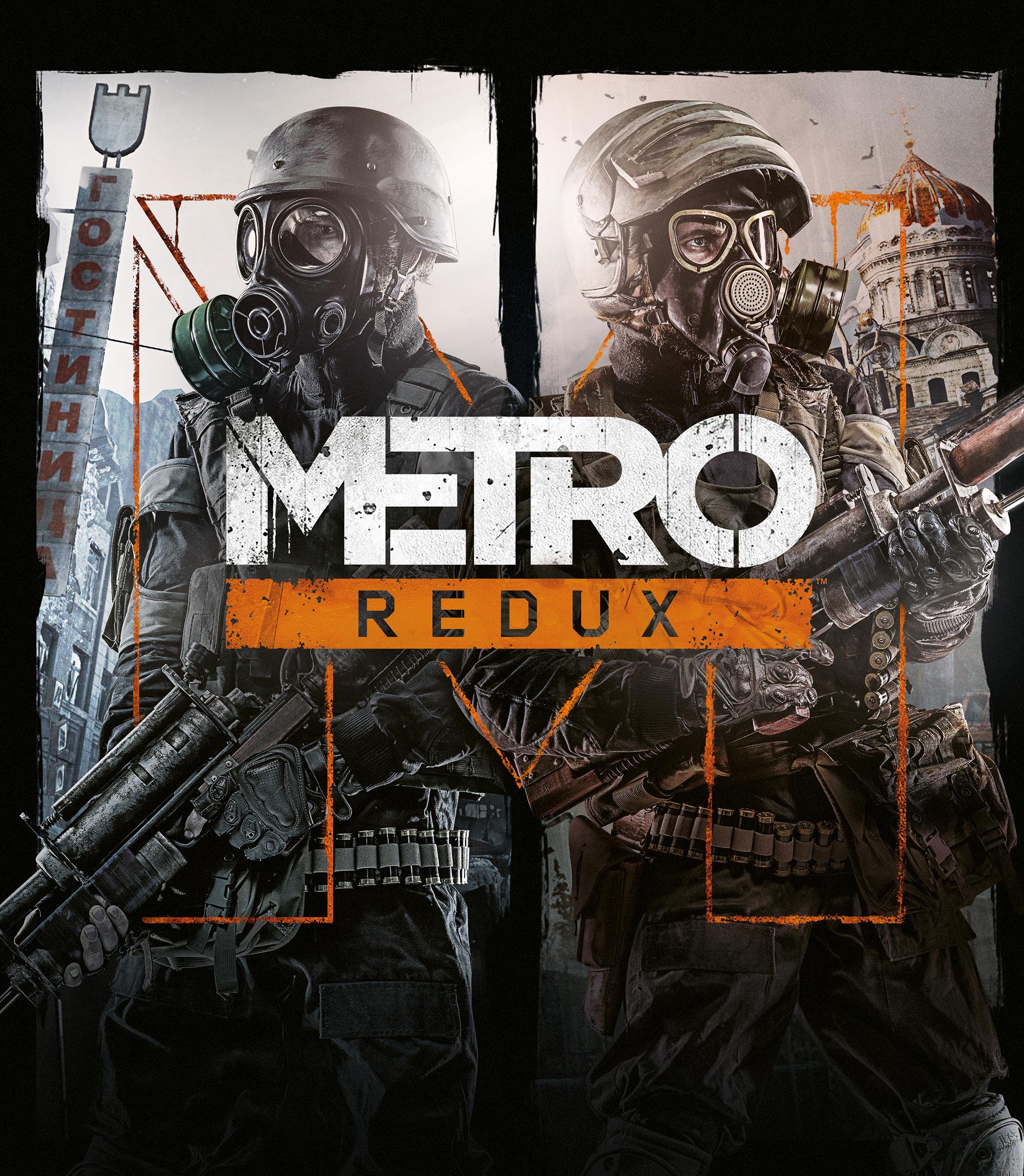 Metro Redux.jpg