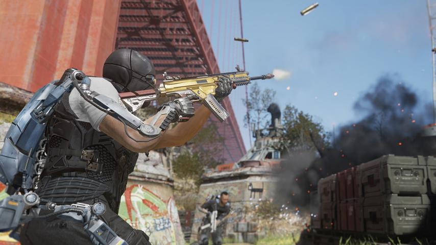 call_of_duty_advanced_warfare1.jpg