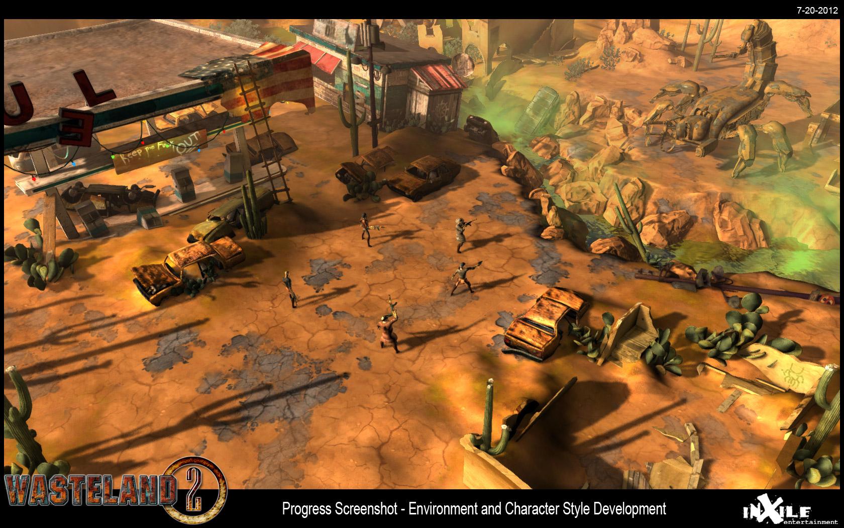 screenshot-style-dev.jpg