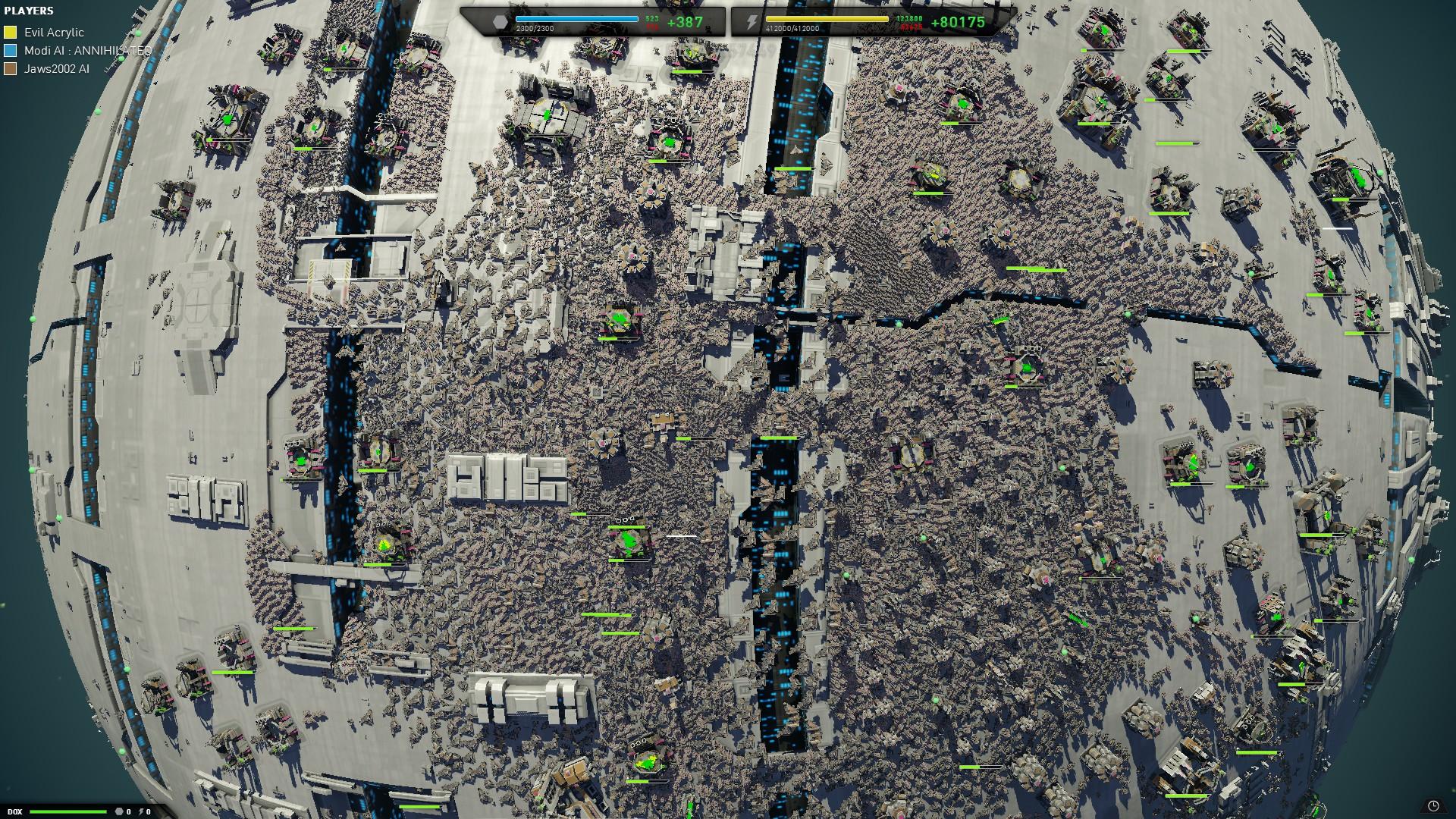 233250_screenshots_2013-11-26_00001.jpg
