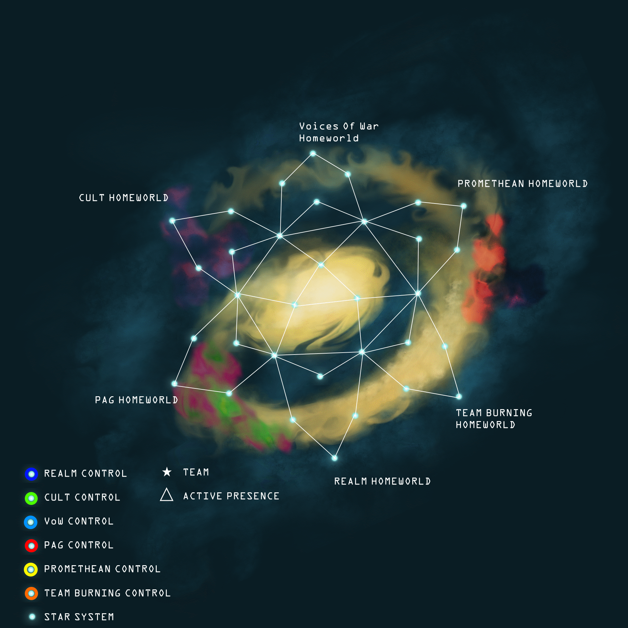 Galactic clan war map concept.png