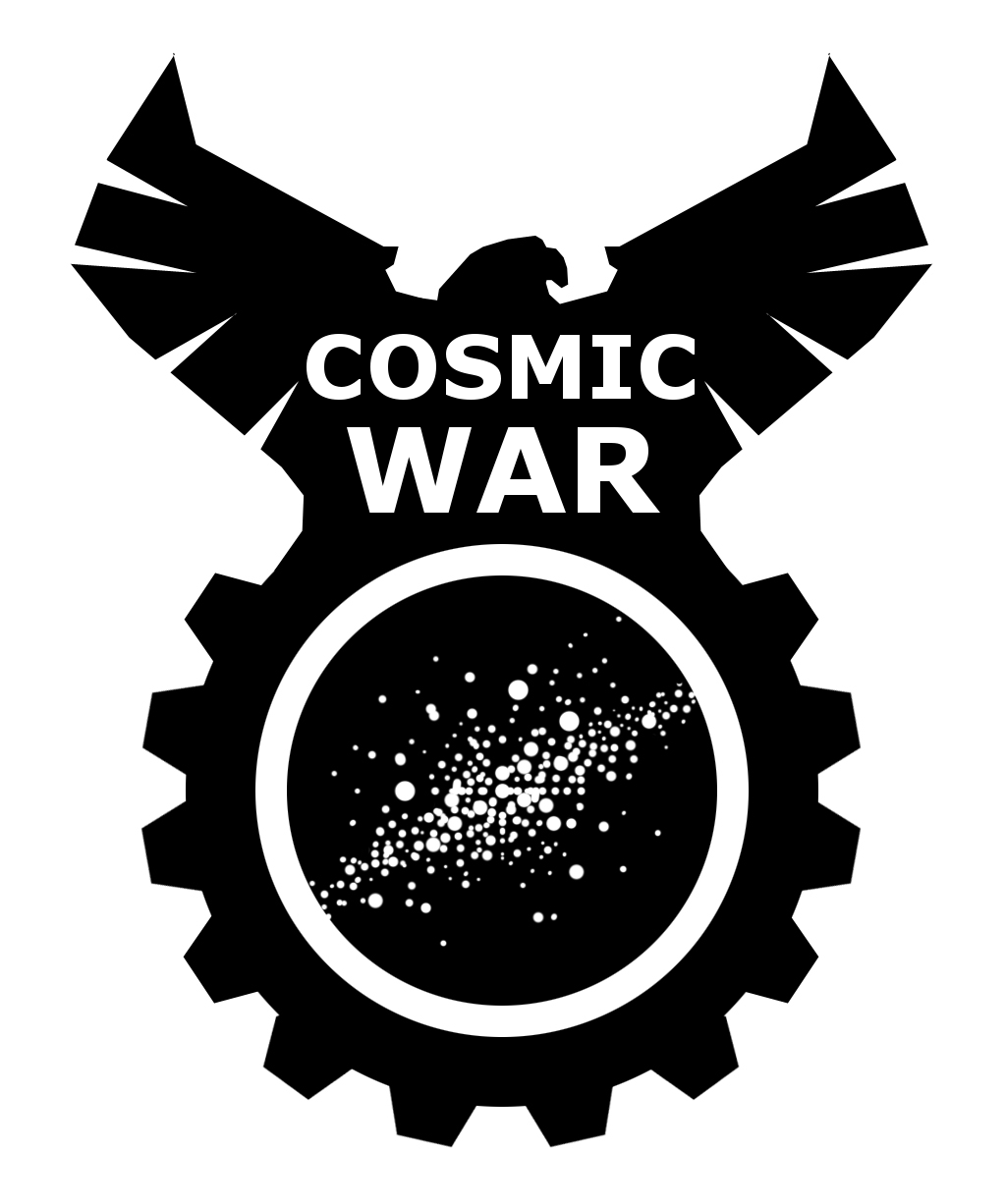 Cosmic War.png