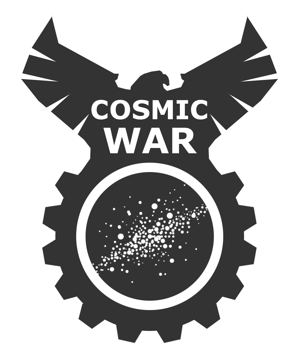 Cosmic War grey.png