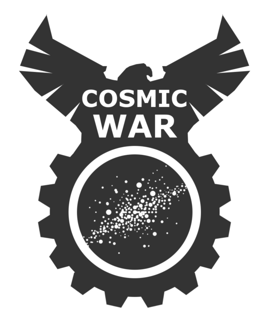 Cosmic War grey.png