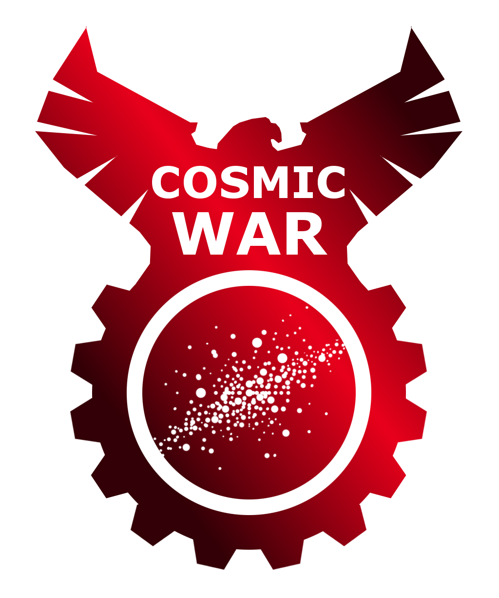 Cosmic War red.png