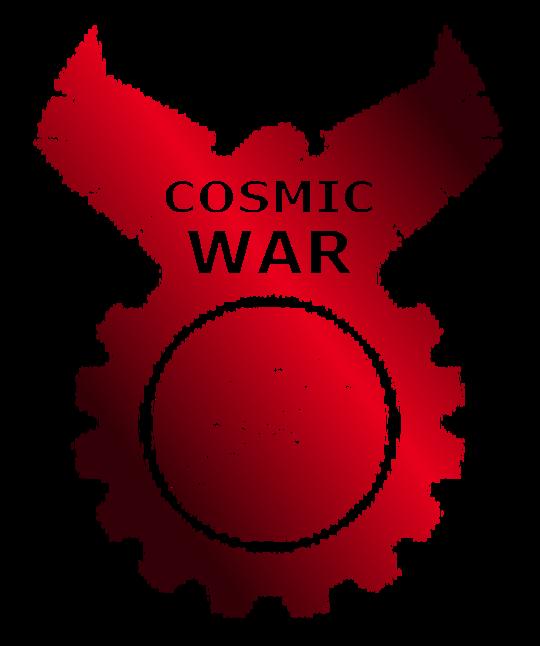Cosmic War red.png