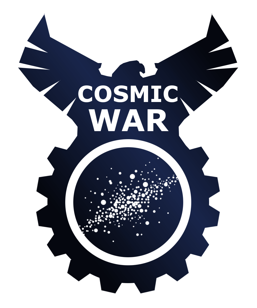 Cosmic War blue.png