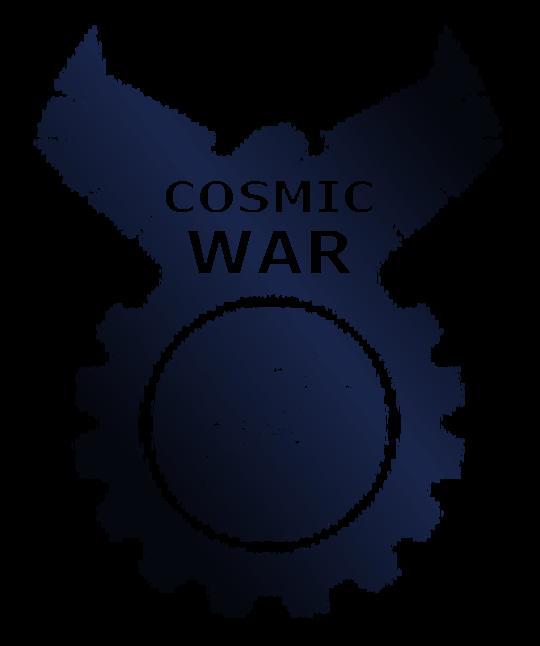 Cosmic War blue.png