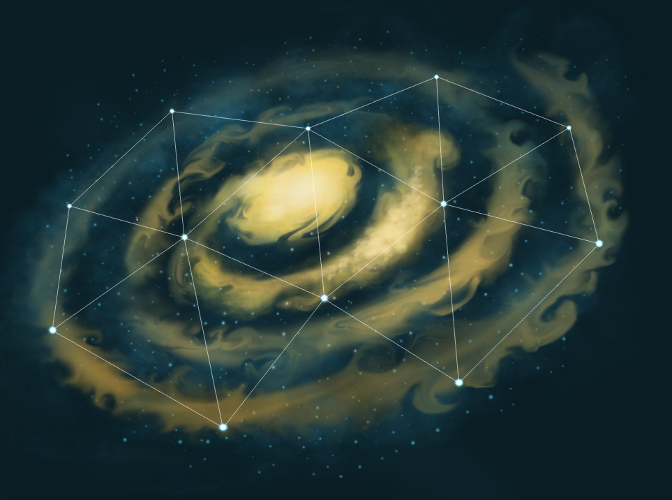 galaxy map.png