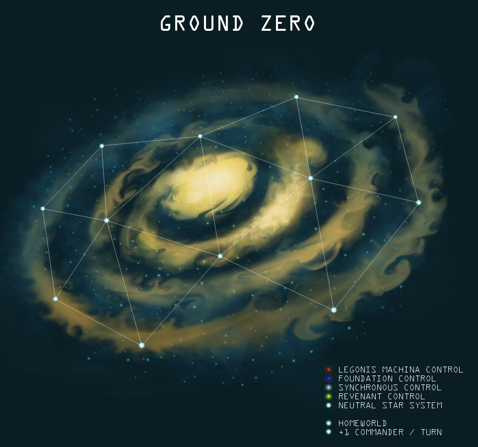 Ground Zero.png