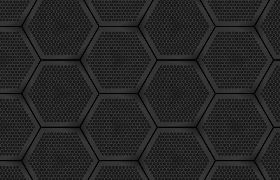 hex_grid_wallpaper_01__no_mask_by_adoomer-d3qx0iv.png