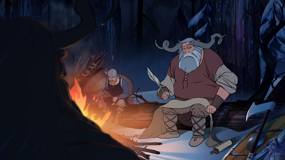 campfire_950x534.jpg