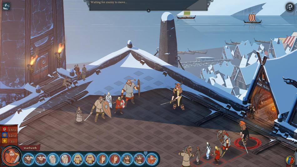 combat_02_950x534.jpg