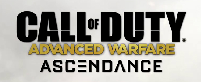 call-of-duty-advanced-warfare-ascendance-logo.jpg