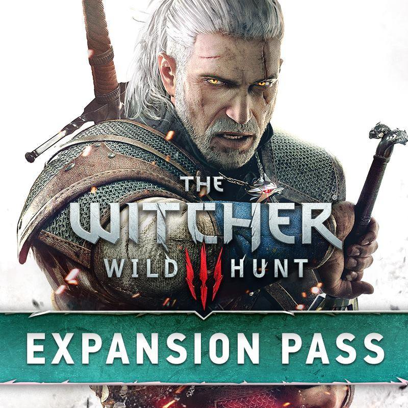 the-witcher-3-wil-hunt-expansion-pass.jpg