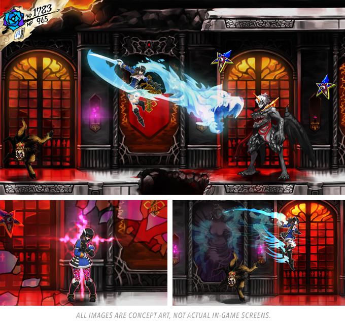 bloodstained-kickstarter-concept.png