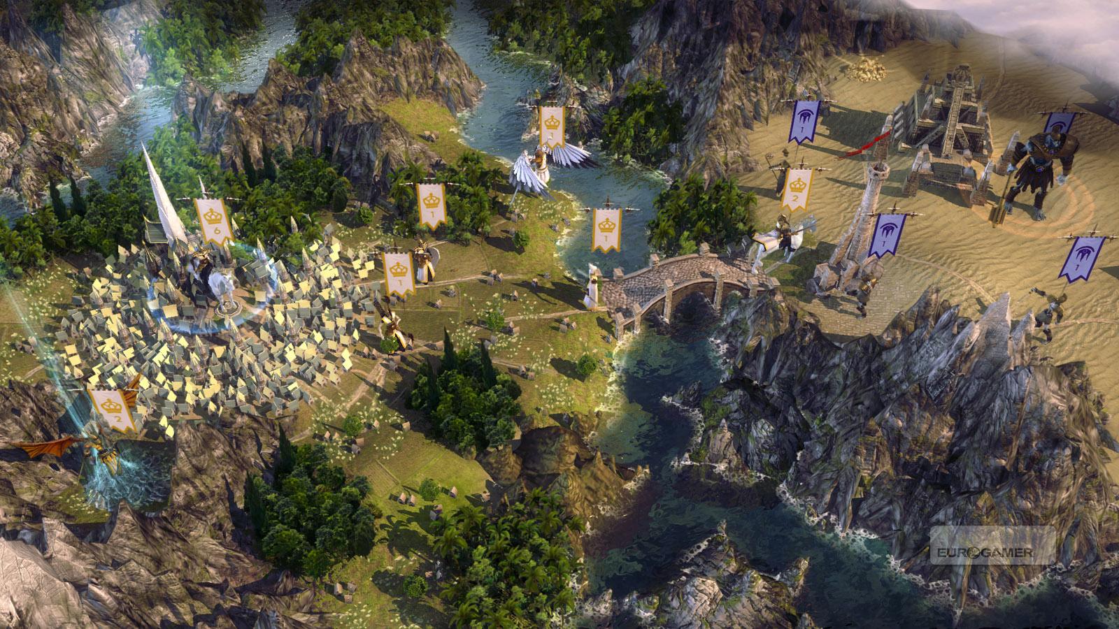 Age_of_Wonders_III_Worldmap_ElfCity.jpg