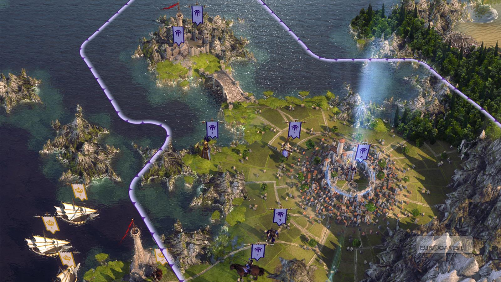 Age_of_Wonders_III_Worldmap_Sea.jpg