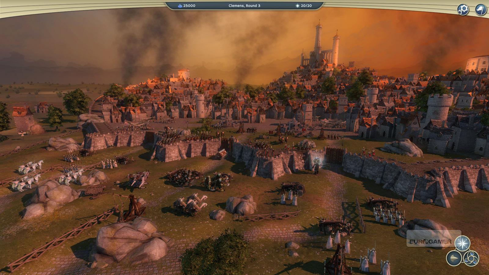 Age_of_Wonders_III_City_Overview.jpg