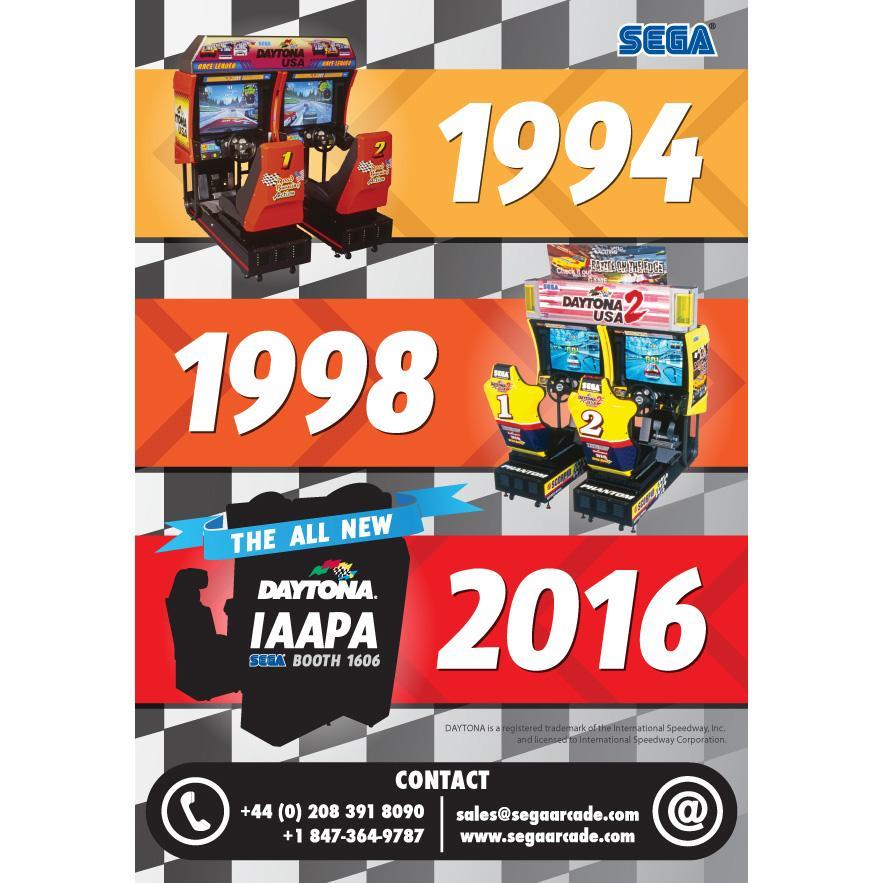 Daytona – The True Legend Is Back-1.jpg