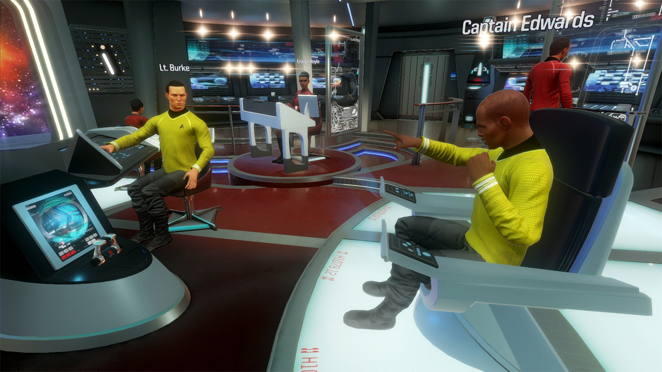 Crew_Interaction_Screenshot_255096.jpg