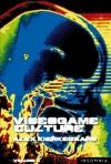 Videogame Culture: Volume II