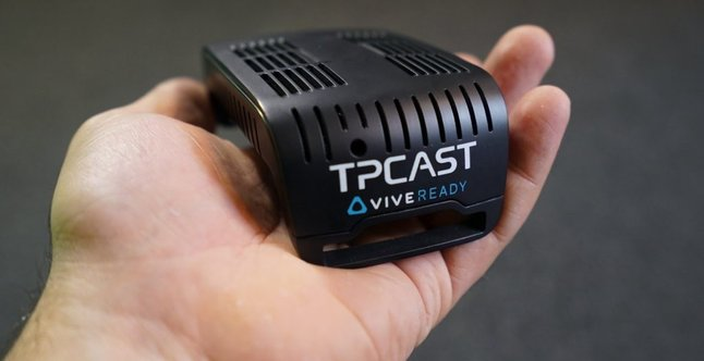 tpCast.jpg
