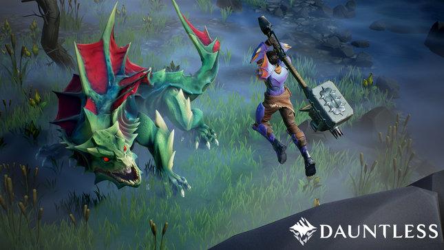 drask-combat-screenshots-dauntless.jpg