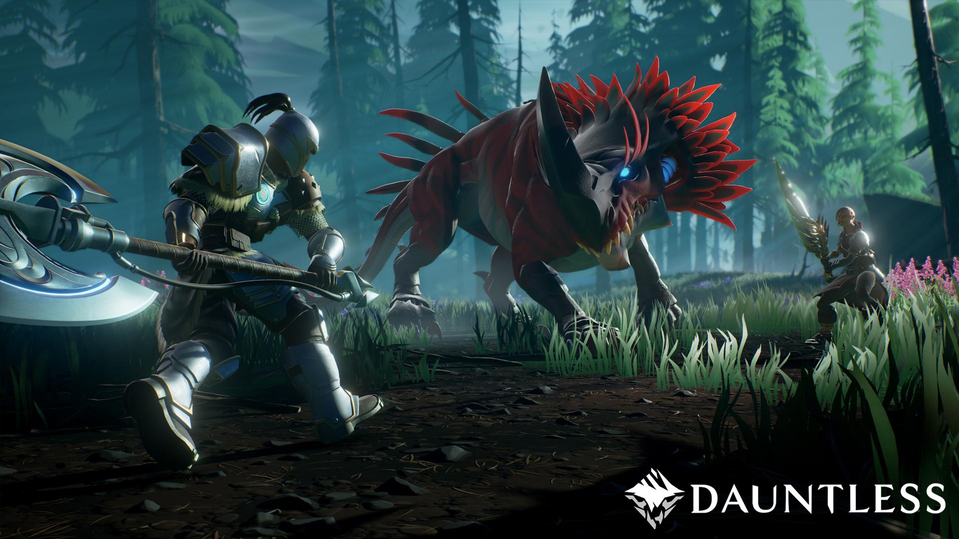 embermane-combat-screenshots-dauntless.jpg