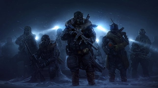 wasteland3fig2.jpg