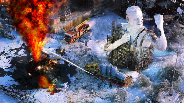 wasteland3fig3.jpg