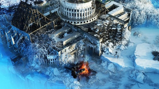 wasteland3fig4.jpg