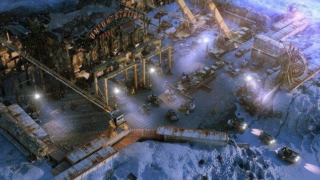 wasteland3fig9.jpg