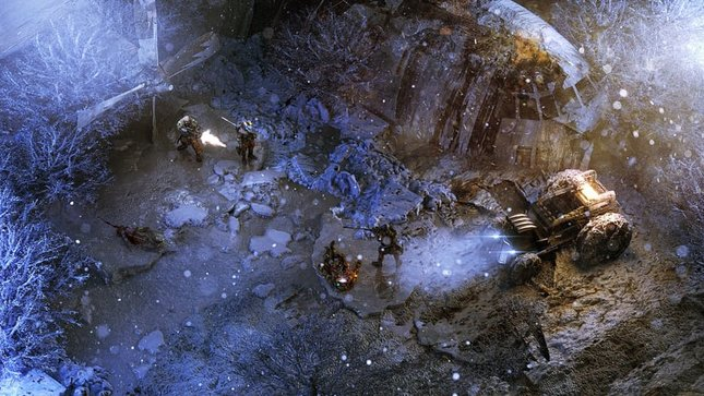 wasteland3fig10.jpg