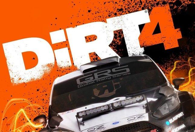 DiRT 4 logo.jpg