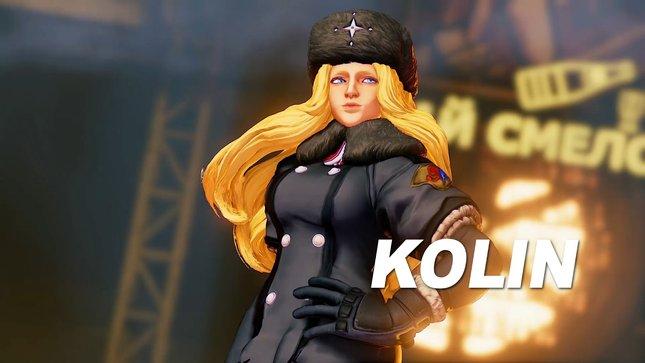 SFV-Kolin-Reveal-Trailer.jpeg