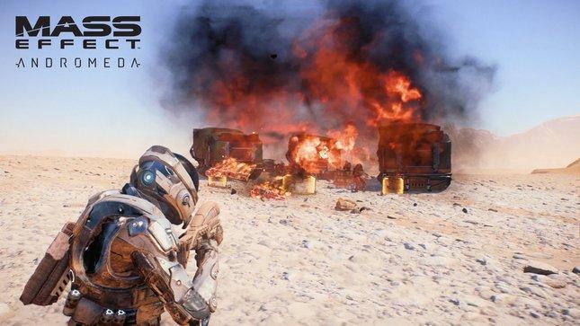 Mass Effect Andromeda Combat.jpg