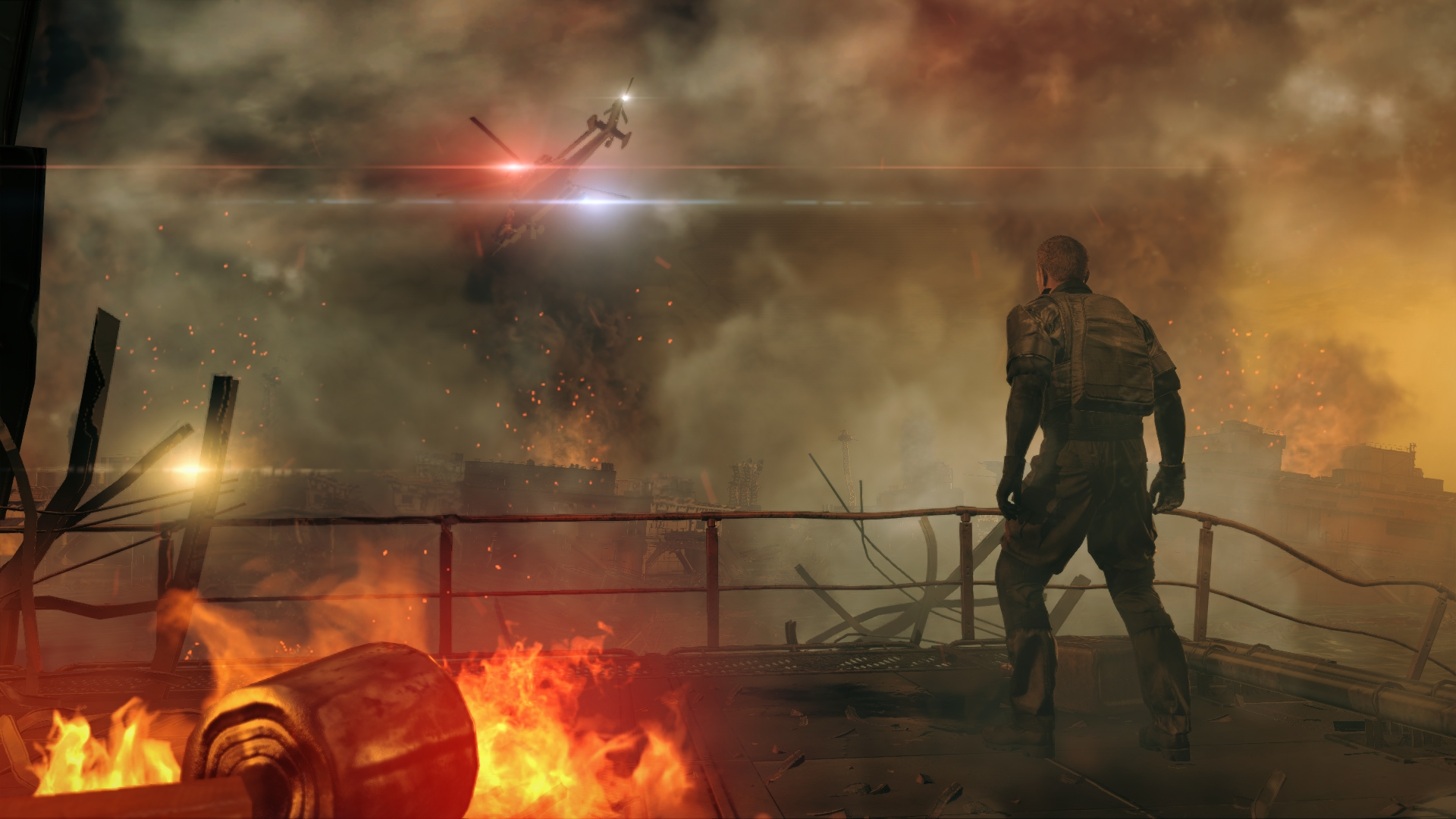 Metal-Gear-Survive-1.jpg