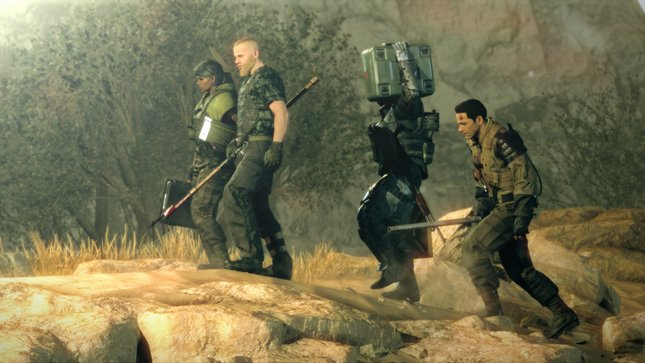 Metal-Gear-Survive-4.jpg