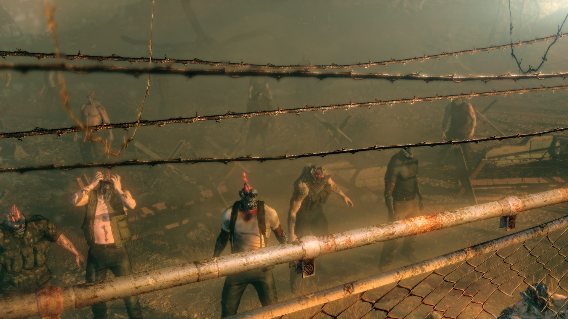 Metal-Gear-Survive-6.jpg